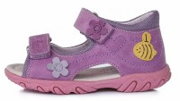 Violetinės basutės 20-24 d. AC6255015B