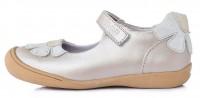 Kreminiai batai 28-33 d. DA061651