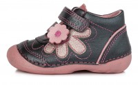 Juodi batai 20-24 d. 015181A