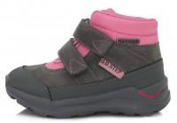 Pilki batai 24-29 d. F61565CM