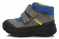 Pilki batai 24-29 d. F61565AM