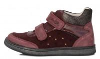 Raudoni batai 28-33 d. DA061661A