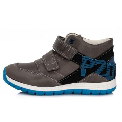Pilki batai 28-33 d. DA071720L