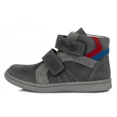 Pilki batai 28-33 d. DA061662