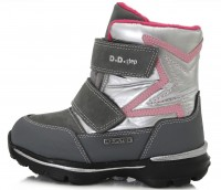 Sniego batai su vilna 24-29. F651709M