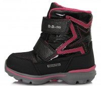 Sniego batai su vilna 24-29. F651709AM