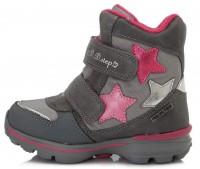 Sniego batai su vilna 30-35 d. F651706L