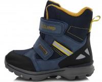 Sniego batai su vilna 24-29. F651712M