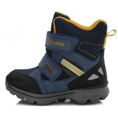 Sniego batai su vilna 30-35 d. F651712L