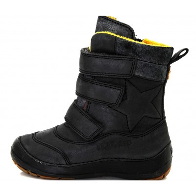 Juodi batai su pašiltinimu 25-30 d.023809M