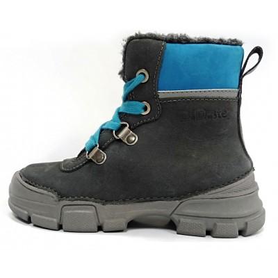 Pilki batai su pašiltinimu 31-36 d.0563AL