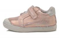 Rožiniai batai 31-36 d. 049969L