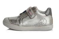 Balti batai 31-36 d. 049969AL