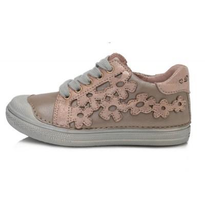 Kreminiai batai 31-36 d. 049915AL
