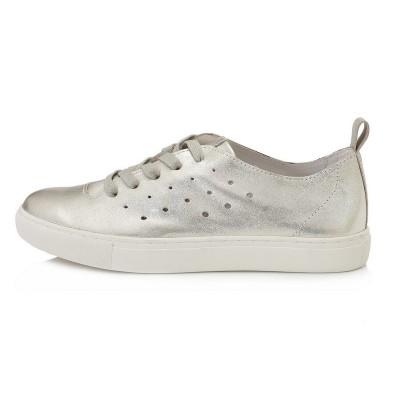 Sidabriniai batai 28-33 d. 052193B