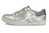 Sidabriniai batai 34-39 d. 052705