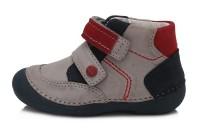 Pilki batai 19-24 d. 015197B