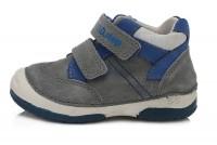 Pilki batai 19-24 d. 038265A