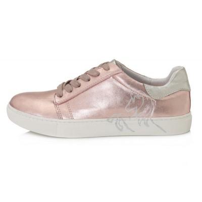 Rožiniai batai 28-33 d. 052705A