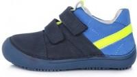 Mėlyni Barefeet batai 31-36 d. 063293AL
