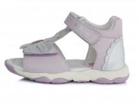 Violetinės basutės 20-25 d. AC64311B