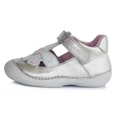 Sidabriniai batai 19-24 d. 015200A