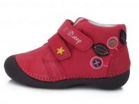 Rožiniai batai 20-24 d. 015566B