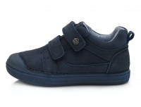 Tamsiai mėlyni batai 25-30 d. 049821AM