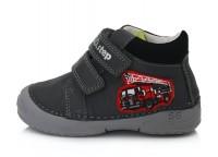 Pilki batai 20-24 d. 038414A