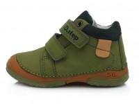 Khaki batai 20-24 d. 038501A
