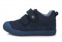 Tamsiai mėlyni batai 31-36 d. 049821AL