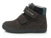 Pilki batai 31-36 d. 040601BL