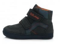 Juodi batai 31-36 d. 040601L