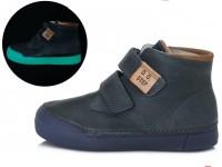 Mėlyni batai 31-36 d. 068380AL