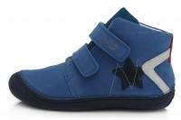 Mėlyni batai 24-29 d. DA031808A