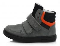 Pilki batai 24-29 d. DA03178A