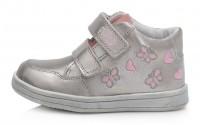 Sidabriniai batai 24-29 d. DA031462