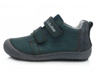 Mėlyni Barefeet batai 31-36 d. 0635L