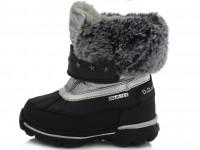 Sniego batai su vilna 30-35. F651121L