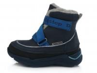 Sniego batai su vilna 30-35 d. F61573L