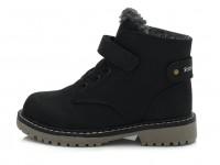 Juodi batai su pašiltinimu 31-36 d. 052712