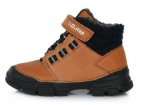 Rudi batai su pašiltinimu 25-30 d. 056179M