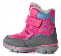 Sniego batai su vilna 30-35 d. F651700CL