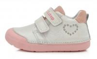 Balti batai 20-25 d. 066440A