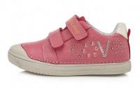 Rožiniai batai 25-30 d. 049995BM