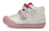 Balti batai 20-25 d. 0669