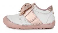 Barefoot balti batai 31-36 d. 063254L