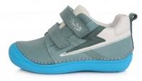 Mėlyni batai 24-29 d. DA031532