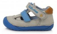 Barefoot pilki batai 20-25 d. 070698A