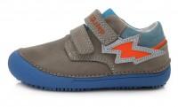 Barefoot pilki batai 31-36 d. 063753AL